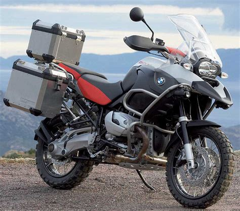 Motorrad F R A2 Anf Nger by 12gsa High Quality Pics Adventure Rider