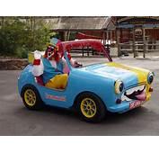 Clown Car  Clownopedia