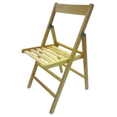 sedie in faggio sedia pieghevole in faggio shop su brico io