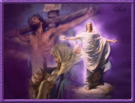 im genes de piolin para imprimir gifs y fondos im 225 genes de jesus en la cruz y dibujos de cristo