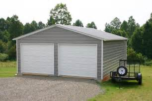 Metal Shed Covers Carports Metal Garages Steel Buildings Barns Rv Covers