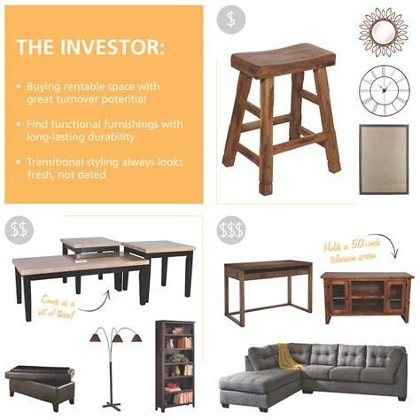 furnishing a new home furnishing a new home homemakers