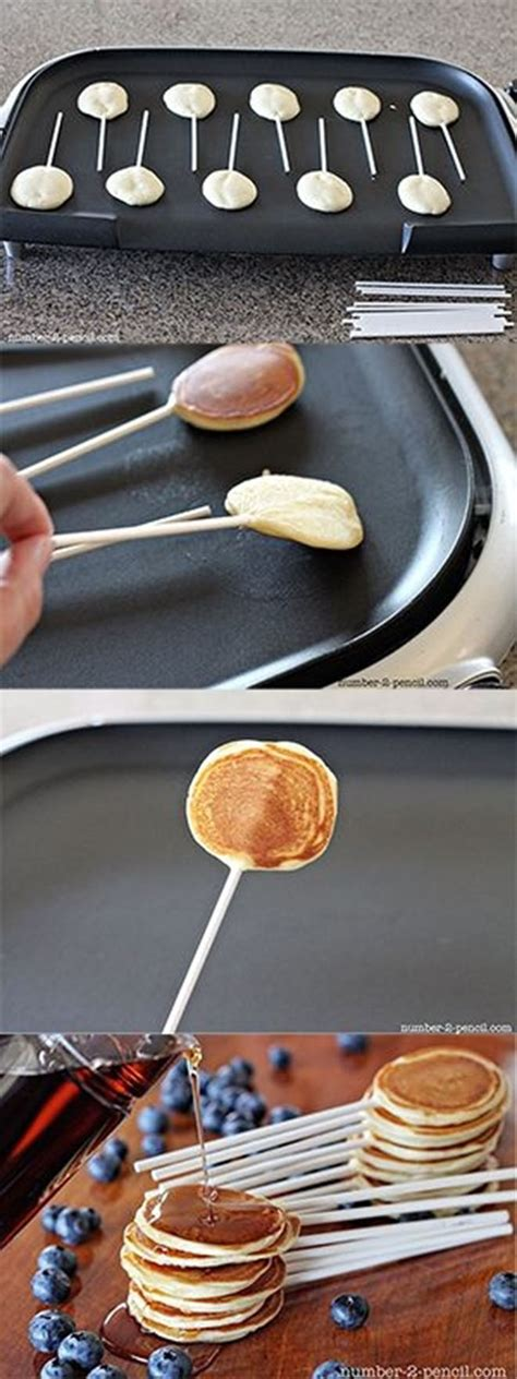 cook chagne 35 awesome food hacks that will change the way you cook