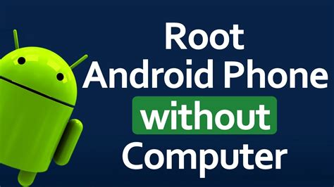 how to root android mobile how to root android mobile without pc using kingoroot app