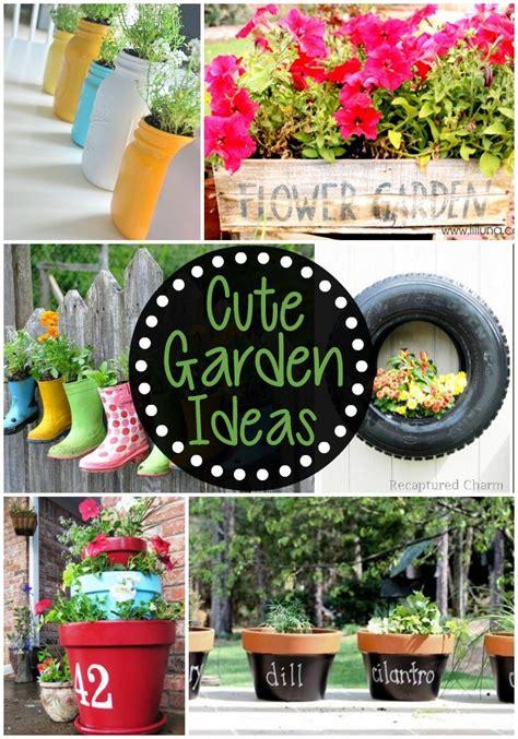 Garden Ideas On Pinterest Flower Garden Ideas On Pinterest Pdf