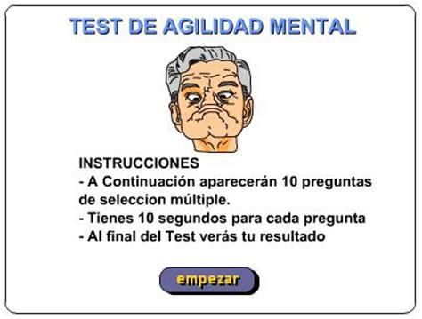 imagenes mentales gratis test muy buenos taringa