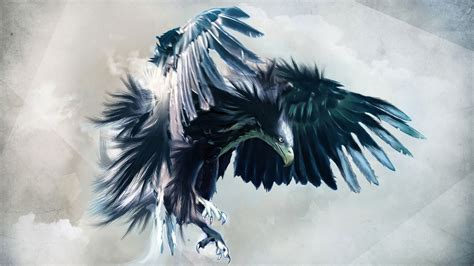 eagle tattoo hd images top 1920x1080 hd wallpaper hd wallpaper full pinterest