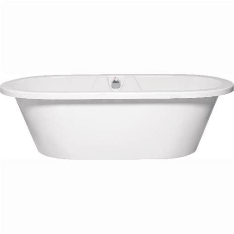 bathtubs perth perth 7236 freestanding