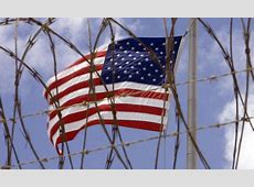 FREEDOMFIGHTERS FOR AMERICA - THIS ORGANIZATIONEXPOSING ... H And R Block 2015 Tax Software Deals