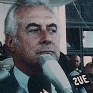 Dismissal Of Gough Whitlam Essay by Need Help Do My Essay Was The Dismissal Of Gough Whitlam The Will Of The Reportz436