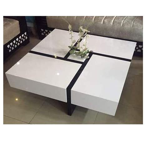 Tables For Sofa Sofa Tables For Less Thesofa Sofa Table Design