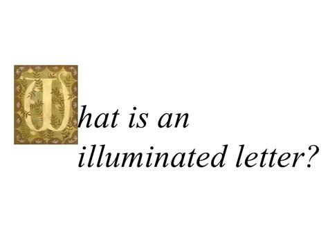 the illuminated alphabet an inspirational introduction to creating decorative calligraphy books of the illuminated letter