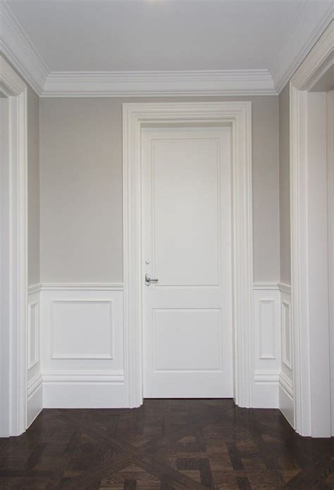 interior door styles for homes 25 best ideas about htons style homes on