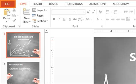 How To Convert Powerpoint Files To Pdf With And Without Free Ppt File