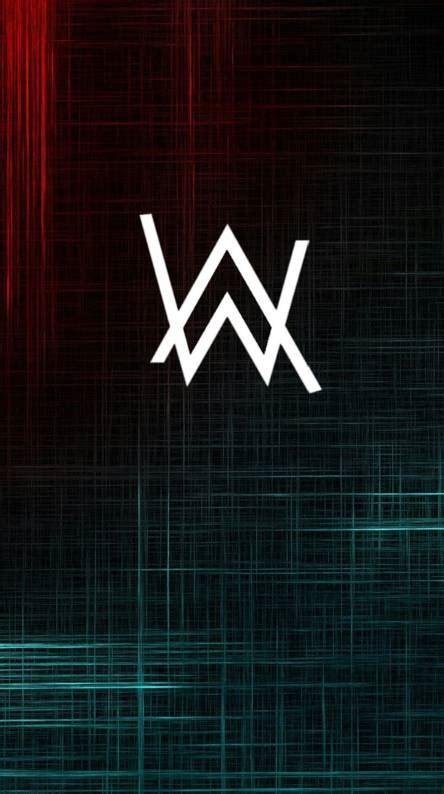 alan walker wallpapers   zedge