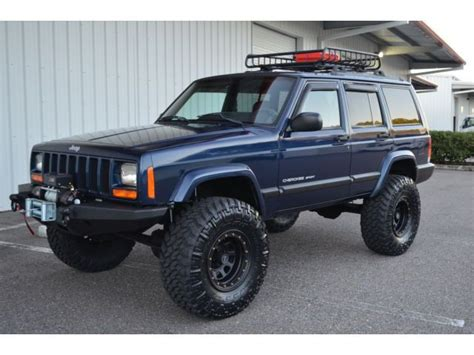 25 best ideas about jeep xj on jeep xj mods