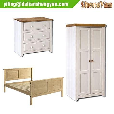 Cheap Flat Pack Bedroom Furniture Flat Pack Wholesale Cheapest Wood Bedroom Furniture Mdf Buy Bedroom Furniture Mdf