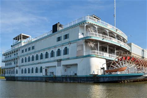 chicago river boat casino riverboat for sale is former casino loop north news