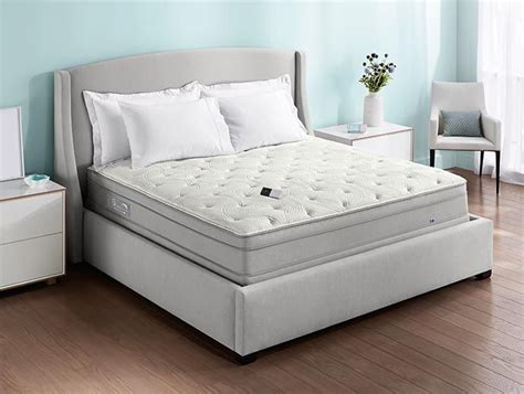 Bed Frames For Sleep Number Beds Sleep Number Bed Frames 28 Images Size Wooden Platform Sleep Bed Frame W Headboard