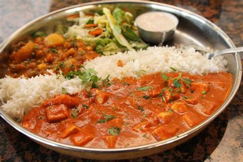 my cuisine east india grill restaurants in la los angeles