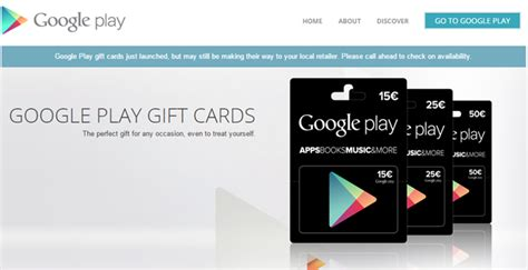 Free 500 Gift Cards Google Play - get google play gift card online infocard co
