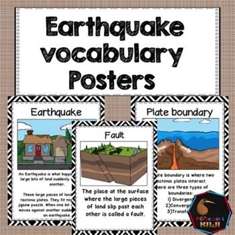 earthquake videos for students 8 best earthquake images on pinterest earth science