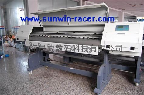 printing vinyl on inkjet vinyl inkjet printer 8160xa china manufacturer plate