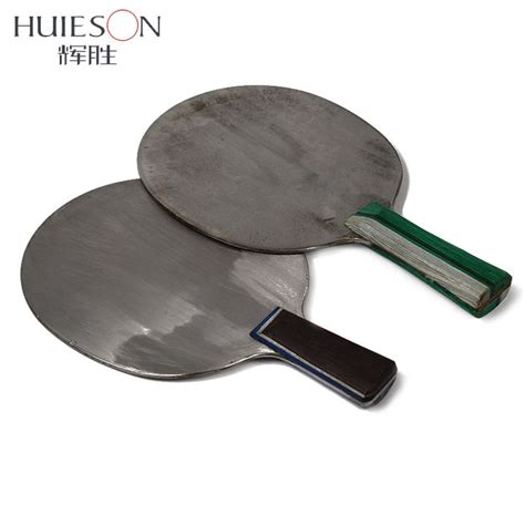 best table tennis player best 25 table tennis player ideas on tennis