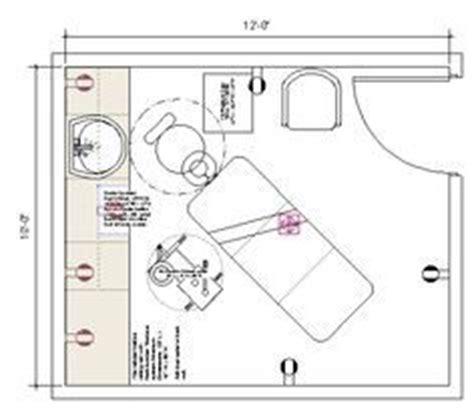massage spa floor plans spa layout salon floor plans salon floor plans day