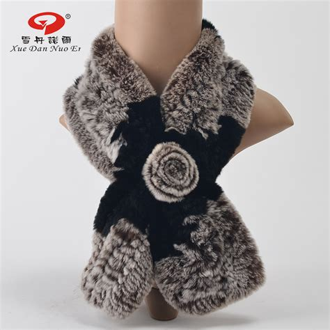 get cheap scarves for sale aliexpress