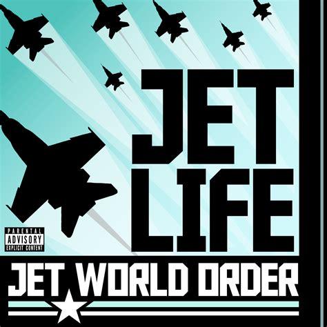 jet life curren y to host jet life jet world order album release