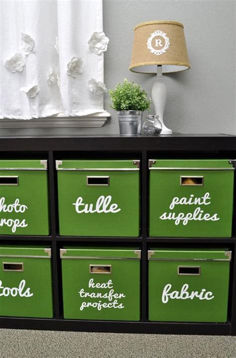 7 diy storage boxes get organized 7 diy storage boxes get organized everythingetsy com