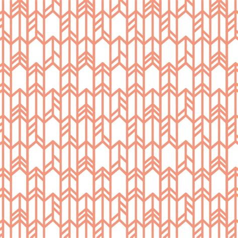 pattern with zig zag lines geometric pattern with zigzag lines vector free download