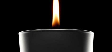 imagenes velas negras 191 las velas negras est 225 n relacionadas a la magia oscura