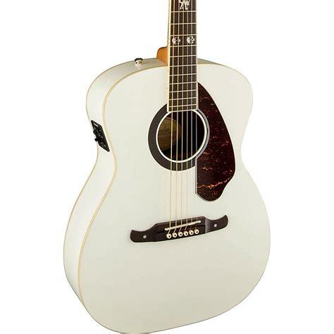 Gitar Akustik Fender List fender tim armstrong hellcat acoustic electric guitar