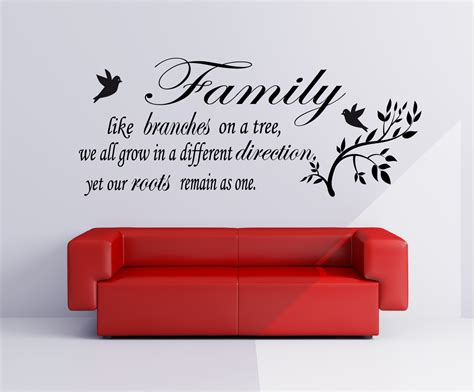 house art design wall art design ideas house rules stickers family wall art super tech