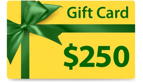 Walmart Amazon Gift Cards - 250 target gift card myideasbedroom com