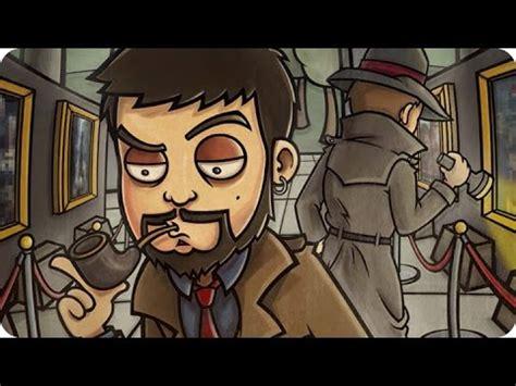 hoy somos detectives mi libro hoy somos detectives gona youtube