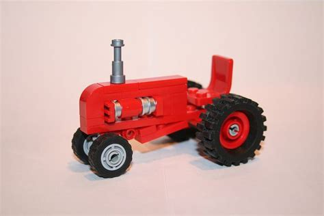 lego tractor tutorial tractor 2 best lego tractor awesome lego and lego ideas