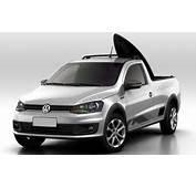 Categorias Sal&227o Do Autom&243vel De S&227o Paulo  Saveiro Volkswagen