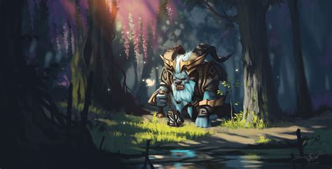 dota 2 big wallpaper wallpapers de dota 2 artescritorio