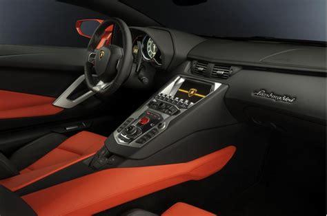 Lamborghini Aventador Transmission by Lamborghini Killing Manual Transmissions But Who Cares