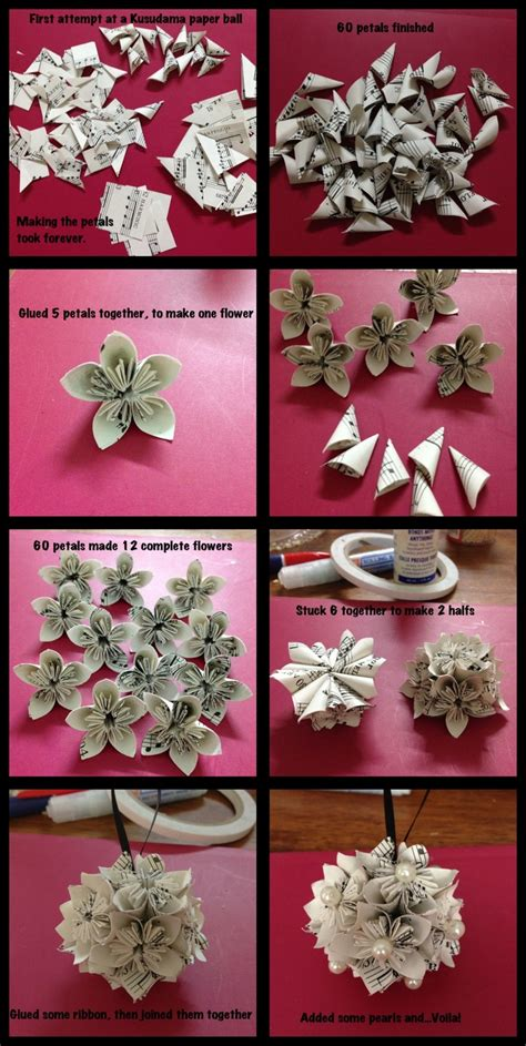 Creative Things To Make With Paper - pin by irene rosas n 250 241 ez on paper stuff origami