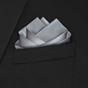 Best 25  Pocket squares ideas on Pinterest   Pocket square