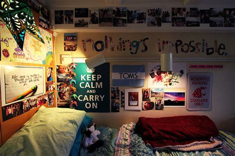 cool room decor ideas with adorable cool bedroom tumblr bedrooms