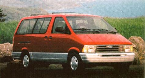 where to buy car manuals 1994 ford aerostar parental controls 1996 ford aerostar review