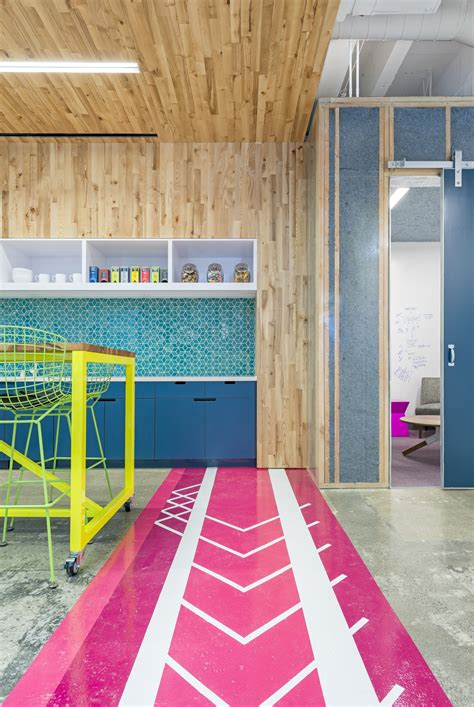 Small Office Design gallery of capital one lab studio o a 2