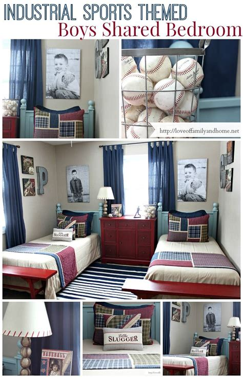 best 25 basketball themed rooms ideas on pinterest best 25 sports themed bedrooms ideas on pinterest sports