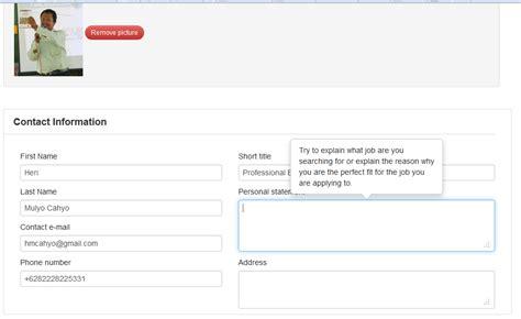 membuat cv dengan virtual office membuat cv berbahasa inggris dalam format pdf jasa