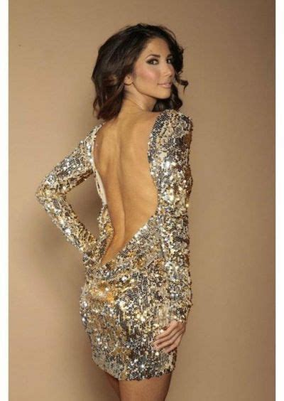 D Barly Dress By Gagil 168 best images about 2nite ill b ur barely